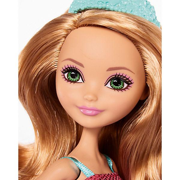 "Кукла Ever After High Эшлин Элла из серии ""День коронации"""