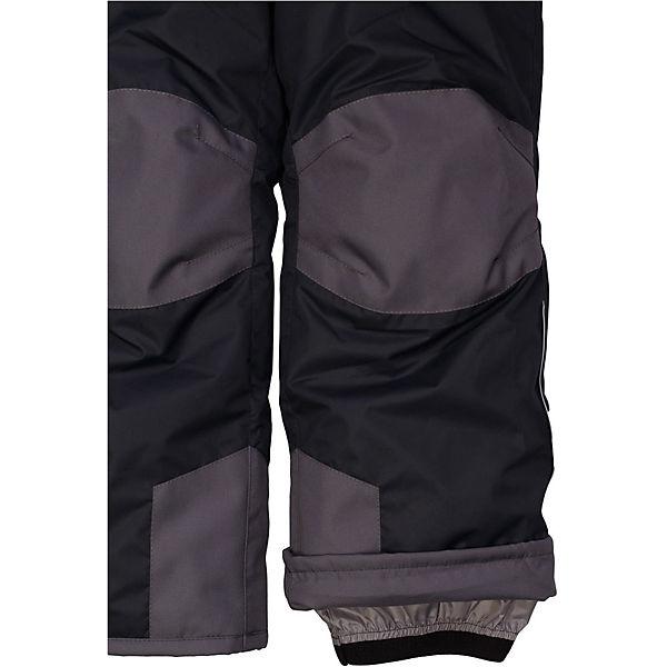 Комплект: куртка и полукомбинезон Ава OLDOS ACTIVE для девочки
