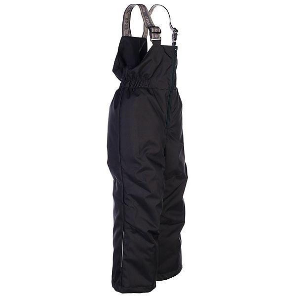 Комплект: куртка и полукомбинезон Джед JICCO BY OLDOS для мальчика