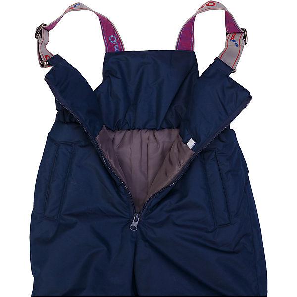 """Комплект: куртка и полукомбинезон """"Савва"""" OLDOS для мальчика"""