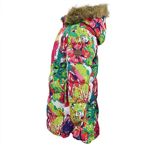 Куртка ROSA Huppa для девочки