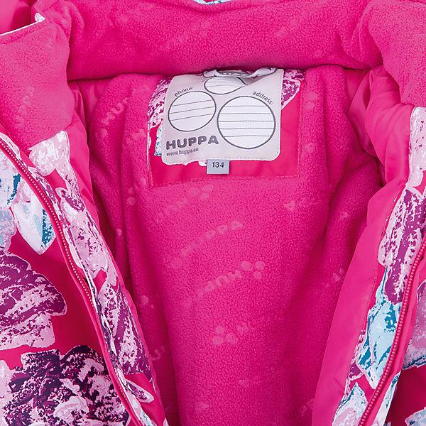Комбинезон WILLY Huppa для девочки