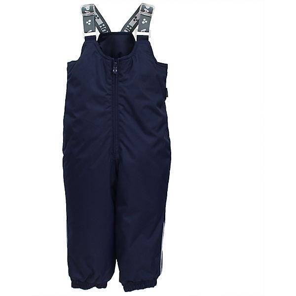 Комплект: куртка и брюки AVERY Huppa для мальчика