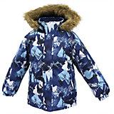 Куртка MARINEL Huppa для мальчика