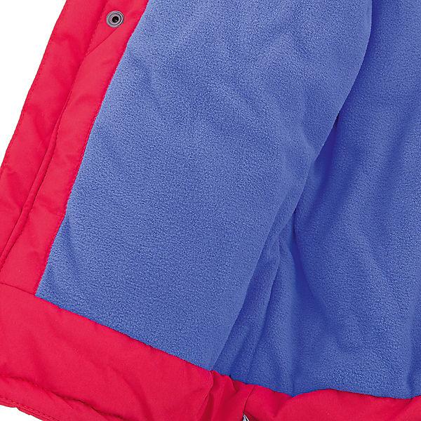 Комплект: куртка и полукомбенизон Артур Batik для мальчика