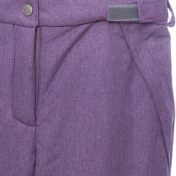 Комплект: куртка и полукомбенизон Герда Batik для девочки