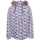 Куртка Мэй Batik для девочки