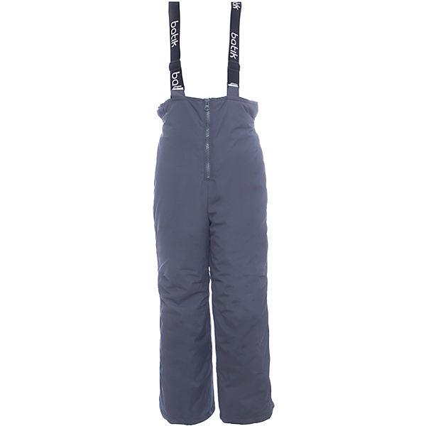 Комплект: куртка и полукомбенизон Космос Batik для мальчика