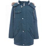 Куртка Лаки Batik для мальчика