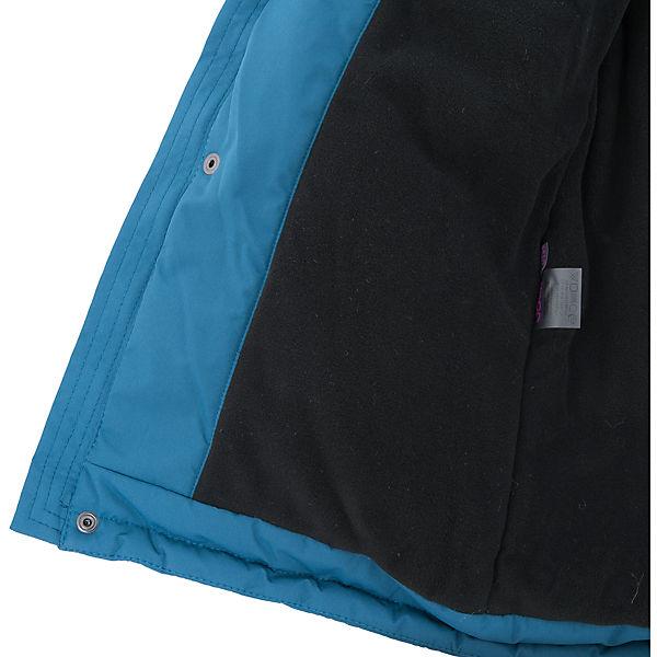 Куртка Томас Batik для мальчика
