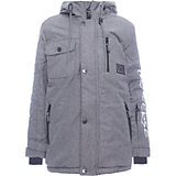 Куртка Платон Batik для мальчика