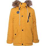 Куртка Игнат Batik для мальчика