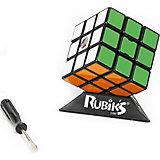 """Кубик Рубика """"Сделай Сам"""",  Rubik's"""