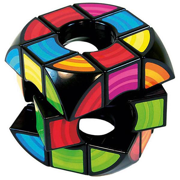 Кубик Рубика Пустой,  Rubik's