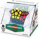 Головоломка Meffert's Мегаминкс