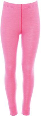 Леггинсы Lamba villo - розовый