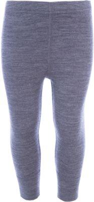 Леггинсы Lamba villo - серый