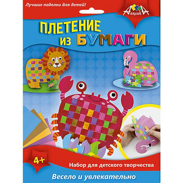 Набор для детского творчества. Цветочный подарок Подсолнухи
