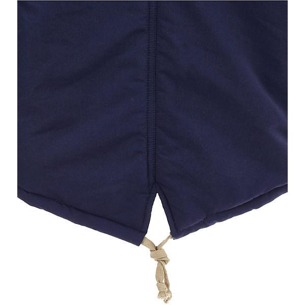 Полупальто Button Blue для мальчика