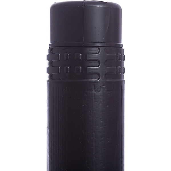 Тубус А2 Стамм, телескопический малый, черный