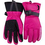 Перчатки FIVE DIDRIKSONS для девочки