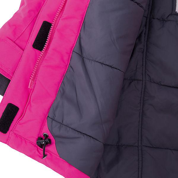 Куртка ZOE  DIDRIKSONS1913 для девочки