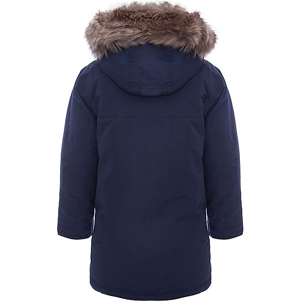 Куртка MATT  DIDRIKSONS1913