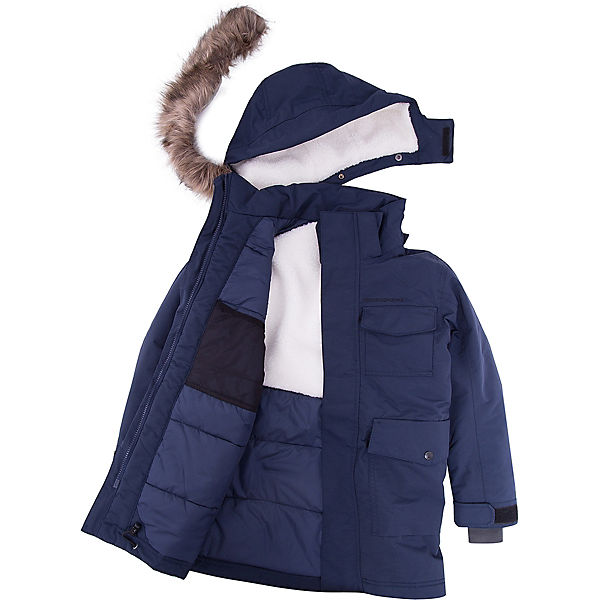 Куртка MATT  DIDRIKSONS