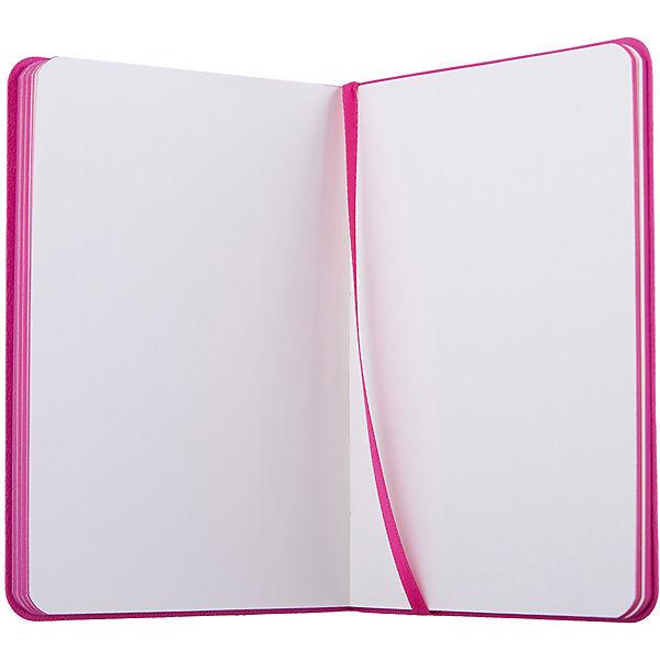 Записная книжка Феникс+, бежевый