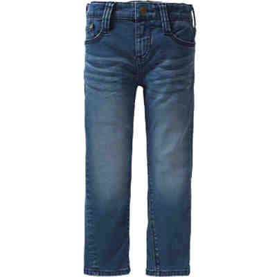 jeans nittias f r jungen name it mytoys. Black Bedroom Furniture Sets. Home Design Ideas