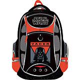 """Школьный рюкзак """"Дарт Вейдер"""", Звездные войны"""