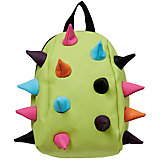 Рюкзак Rex Pint Mini 2, цвет лайм мульти