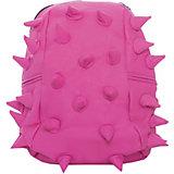 "Рюкзак ""Rex Half"", цвет Pink-A-Dot (розовый)"
