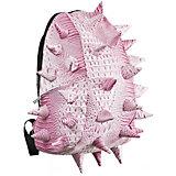 """Рюкзак """"Gator Full"""", цвет Sneak Pink (розовый)"""
