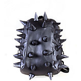 "Рюкзак ""Rex Full"" Heavy Metal Spike Blue, цвет синий"