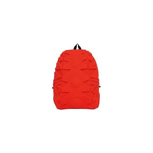 "Рюкзак ""Exo Full"", цвет Orange (оранжевый)"