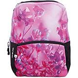 "Рюкзак ""Purple Passion"", цвет розовый"