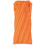 Пенал-сумочка NEON POUCH, цвет оранжевый