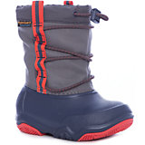Сапоги Swiftwater Waterproof Boot K