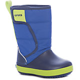 Сапоги LodgePoint Snow Boot K