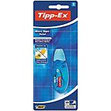 "Корректирующая лента Bic ""Tipp-Ex Micro tape"", 8 м"