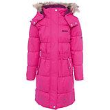 Пальто Gusti для девочки