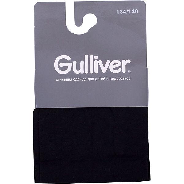 Колготки Gulliver для девочки