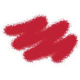 Акриловая краска для моделей Звезда, вишневая красная 12 мл