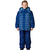 Комплект: куртка и брюки Premont для мальчика