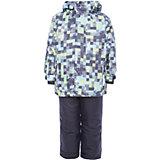Комплект: куртка и брюки Sweet Berry для мальчика