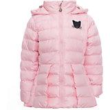 Куртка Sweet Berry для девочки