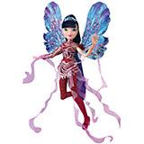 "Кукла Winx Club ""WOW Дримикс"" Муза, 36 см"