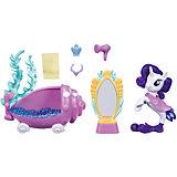 "Игровой набор Hasbro My Little Pony ""Мерцание"", Рарити"