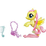 "Игровой набор Hasbro My Little Pony ""Мерцание"", Флаттершай"
